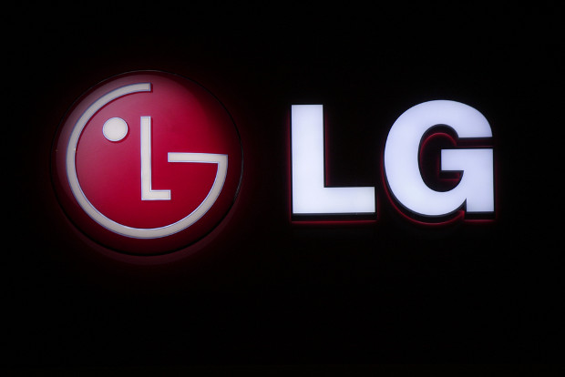 LG forms US-based subsidiary to guard patents