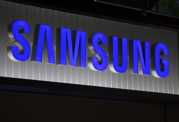 Samsung ordered to pay Apple $119m