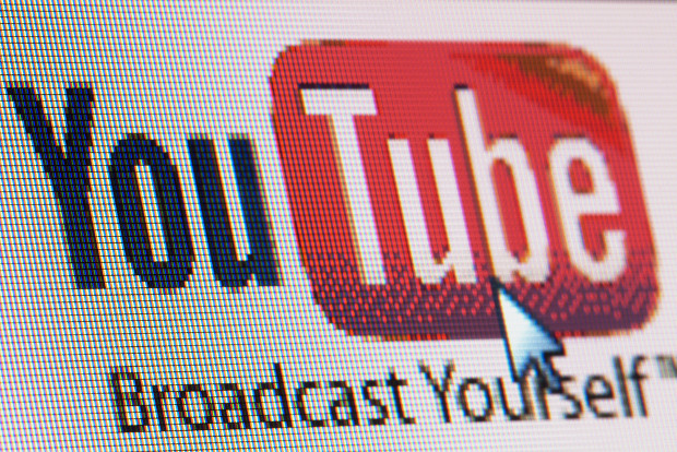 "Saudi Arabia to ""regulate"" YouTube"