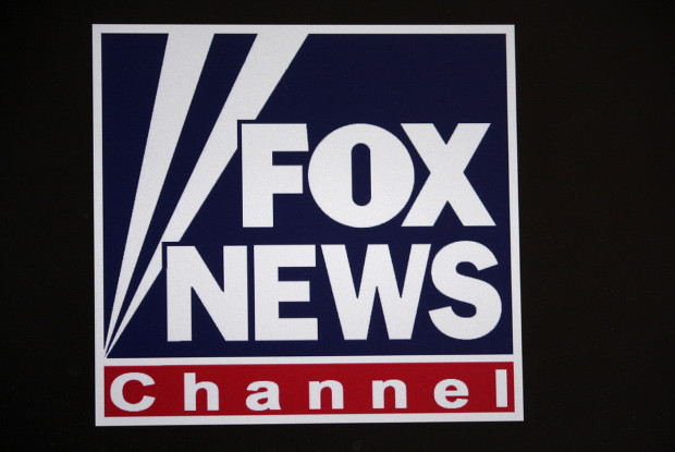 Fox sued over 9/11 photograph