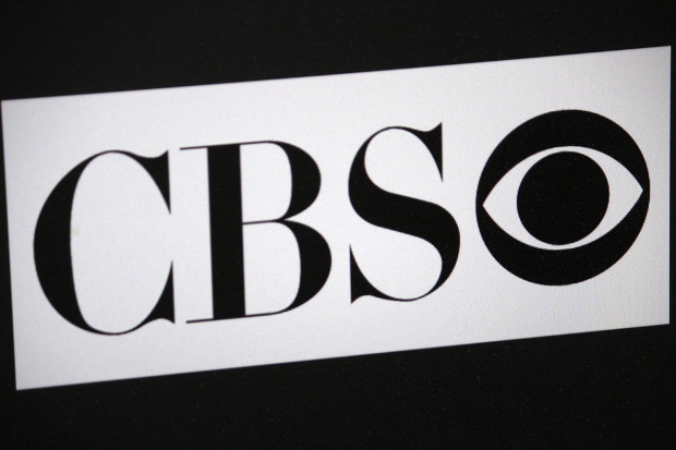 CBS to pay $1.3m over podcast patent