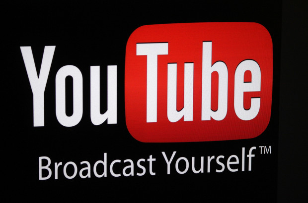 Google and YouTube targeted in double lawsuit