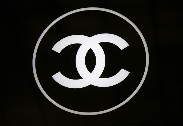 "Chanel targets Indiana ""Chanel"" beauty salon"