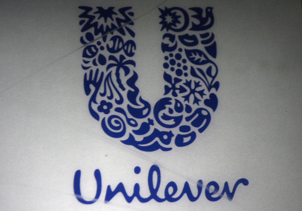 Unilever sues over 'false' mayonnaise