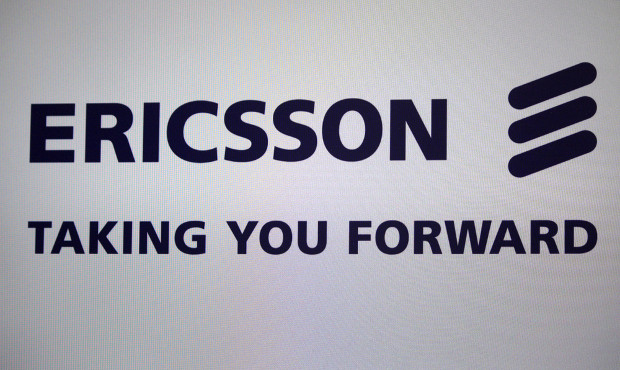 Ericsson lawsuit bars Chinese phone maker from India