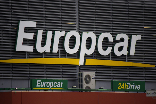 Europcar stalls after Enterprise trademark dispute