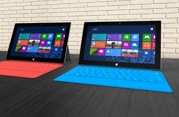 INTA 2014: Microsoft lauds action against Chinese counterfeiters