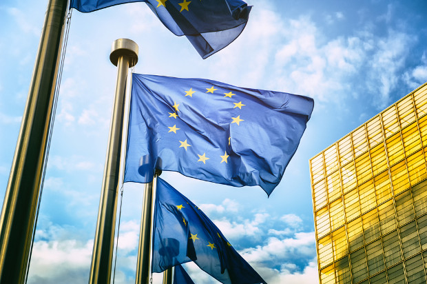 European Commission reveals IP action plan
