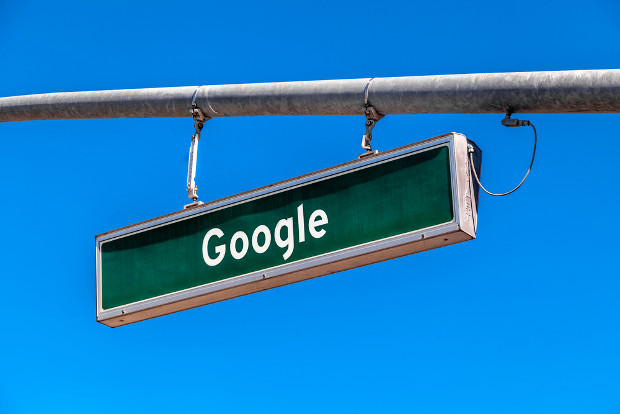 Google adds patents to non-assertion pledge