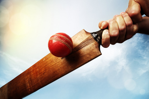 South Africa cricket team tool in copyright storm