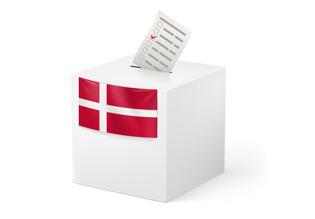 Denmark votes in favour of Unified Patent Court