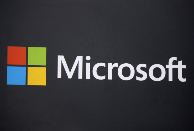 Microsoft pays VirnetX $23m to settle patent row