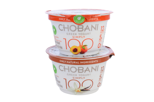 Chobani 'how' dispute set for pre-trial hearing