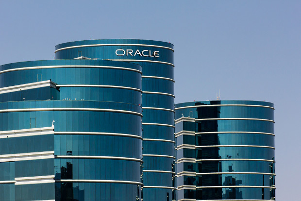 Google takes Oracle fight to Supreme Court