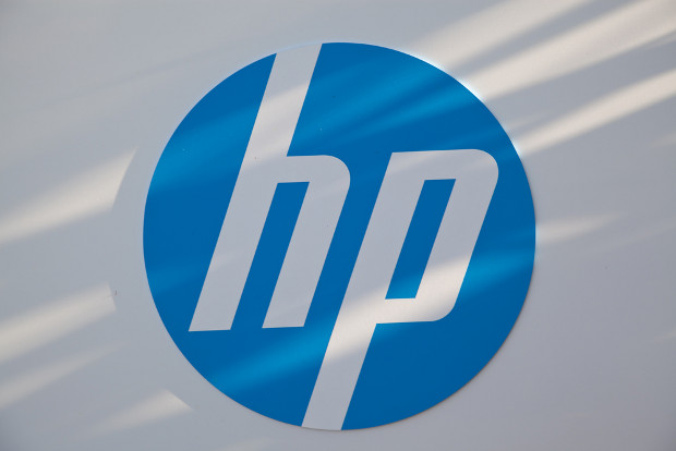 WiLAN buys patents from Hewlett-Packard
