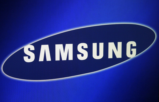 Samsung uses Alice ruling to challenge Apple patents