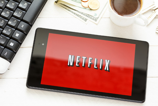 Netflix survives Dutch patent lawsuit