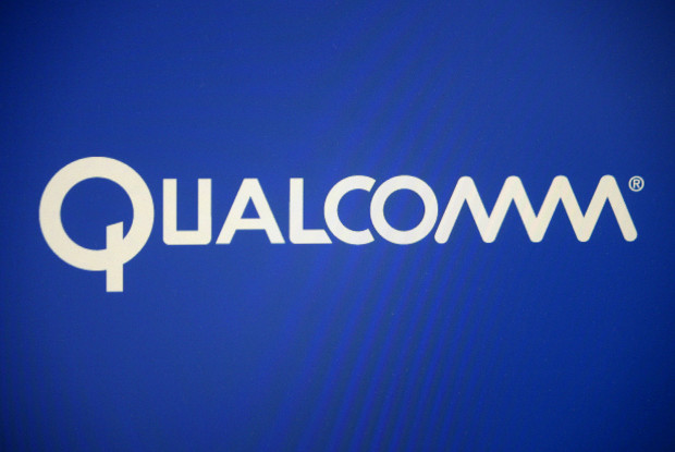 Qualcomm to pay $975m after Chinese licensing probe