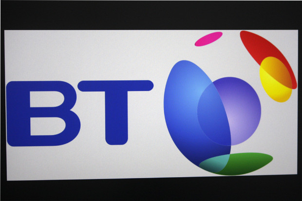 BT defeated again in patent claim