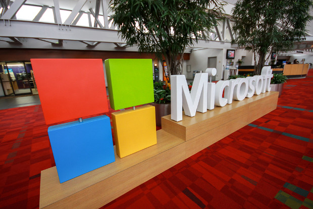 Getty defends Microsoft lawsuit