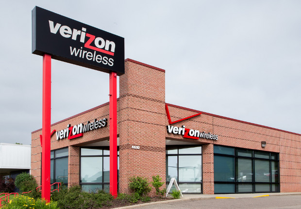 Google and Verizon ink cross-licensing deal