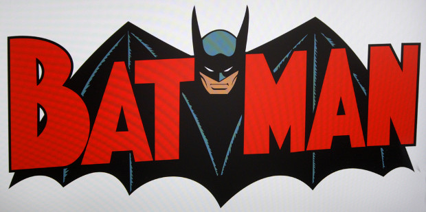 DC Comics targets Valencia CF over 'Batman' logo