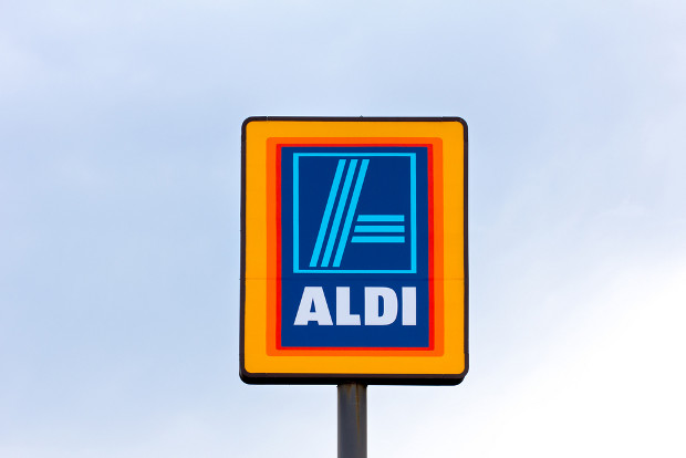 Aldi defeated in 'Bon Appetit' trademark row