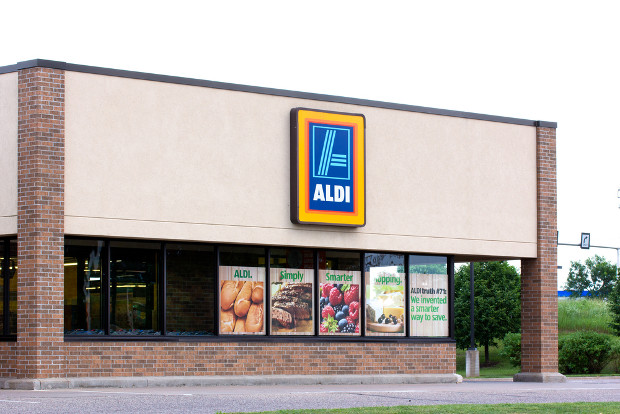 Aldi trademark claims dismissed by General Court