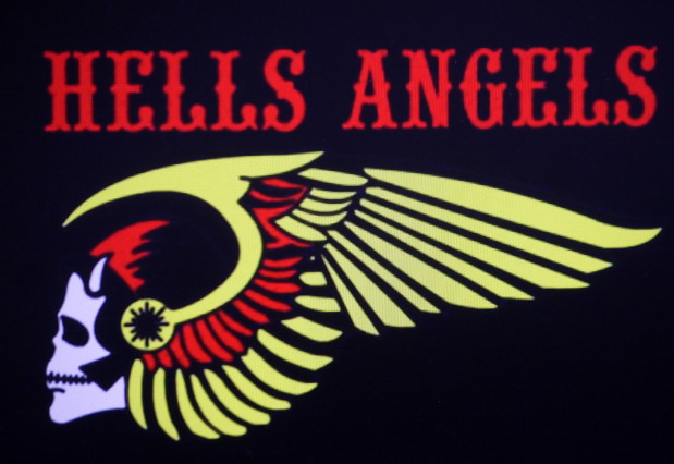 Hells Angels settle Young Jeezy lawsuit