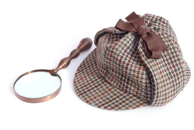 Final defeat for Doyle Estate in Sherlock Holmes case
