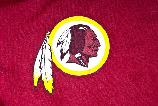 Washington Redskins turn up pressure on Native Americans