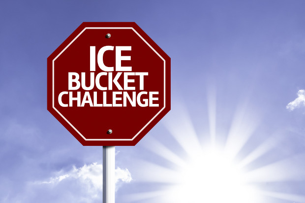 ALSA wants two 'ice bucket challenge' trademarks