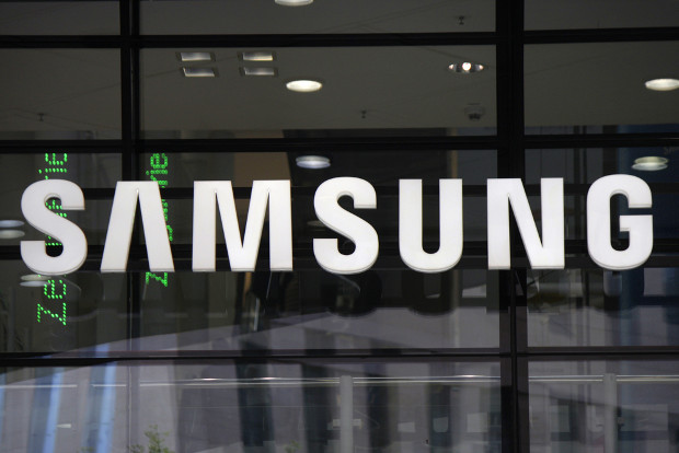 Samsung seeks arbitration to settle Microsoft complaint