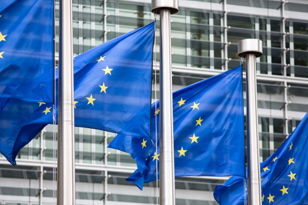 EU trademark talks face delay
