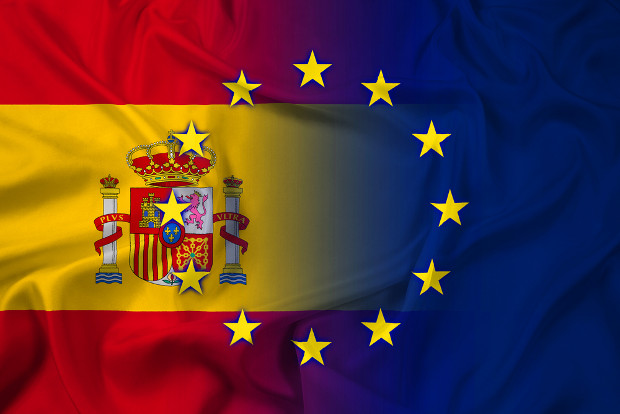 Spain's CJEU unitary patent challenge in doubt