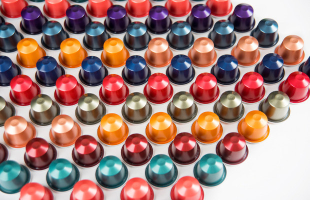 Fight brewing over Nespresso patent claim