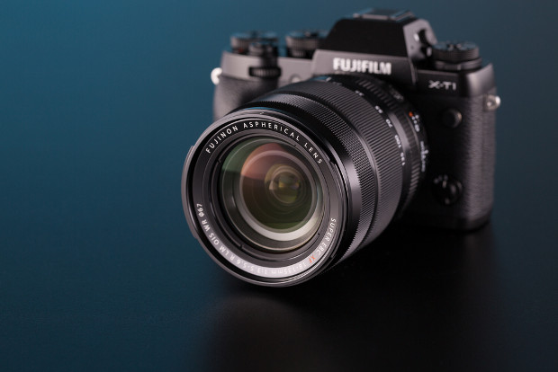 Federal Circuit sends Fujifilm, HP patent case back to district court