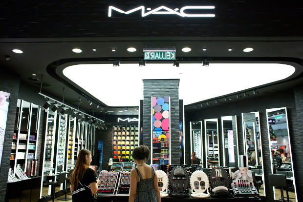 New Jersey residents punished for selling fake Mac cosmetics