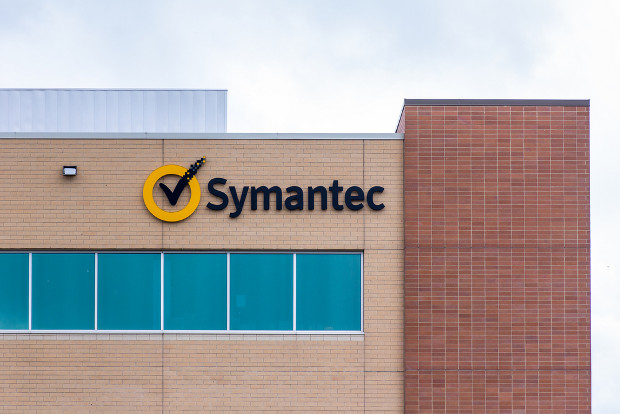 Intellectual Ventures wins $17m in Symantec patent dispute