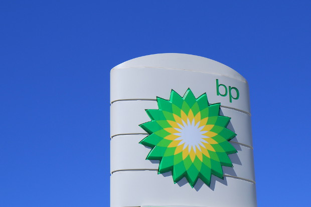 Oil & Gas IP Summit: BP discusses 'hard-nosed' Tesla patent strategy