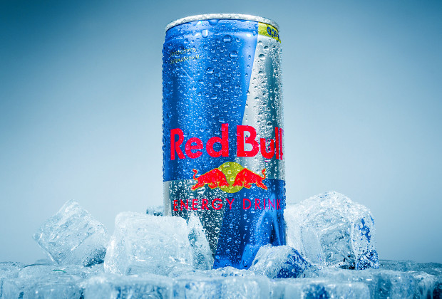 Red Bull locks horns with ox trademark applicant