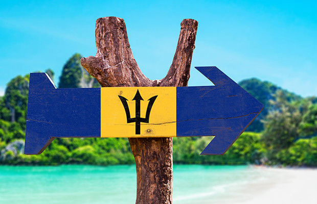 IP in Barbados: the dos and don'ts of relocation