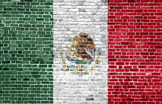 Protecting data in Mexico: what you need to know