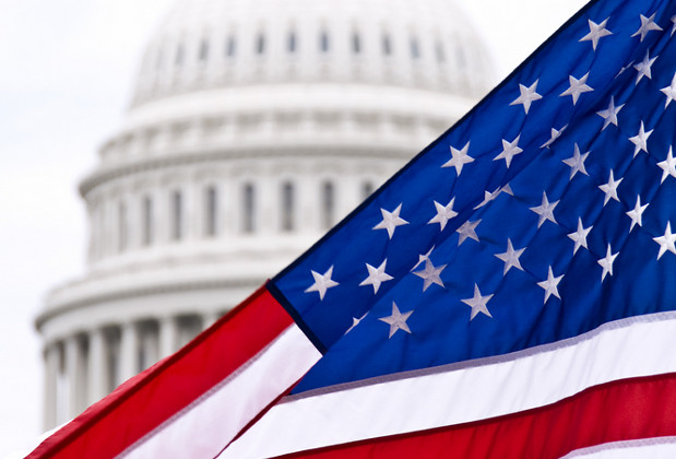 Conservative group concerned about patent reform