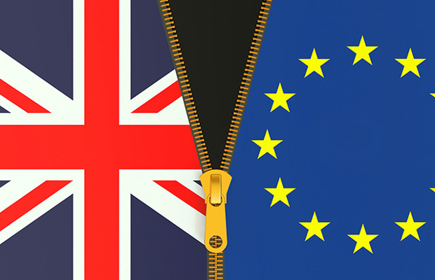 EU referendum: what a UK exit would mean for trademarks