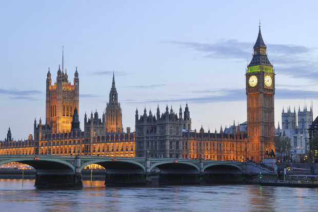 UK government wades into EPO debate