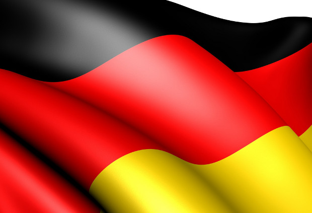 Germany to ratify UPC