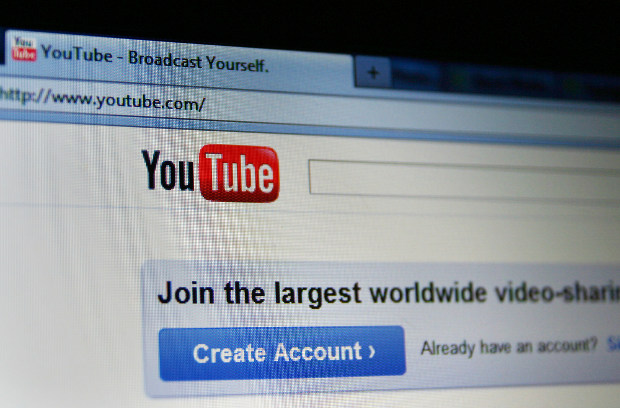 Google ordered to remove anti-Islamic YouTube film