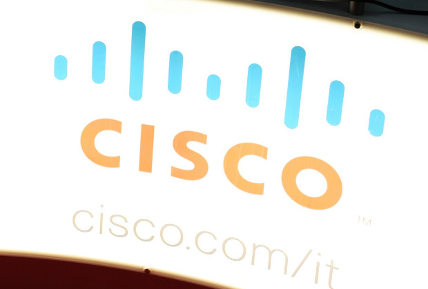 Cisco and Google sign patent deal