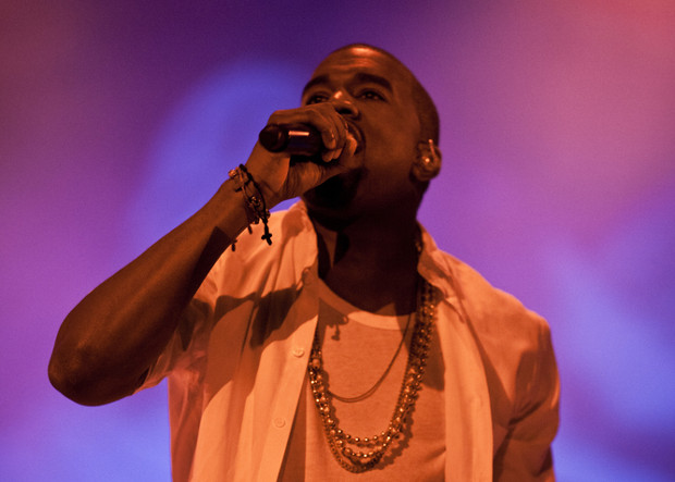 Kanye West wins 'Coinye' suit by default